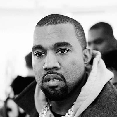 3-Kanye