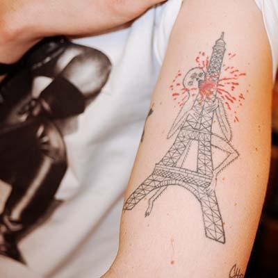 52-Busy-P-tatoo