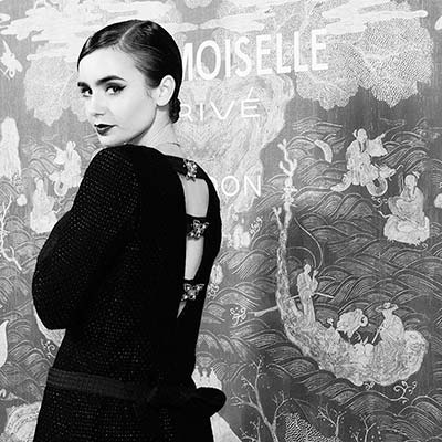 67-Lily-Collins