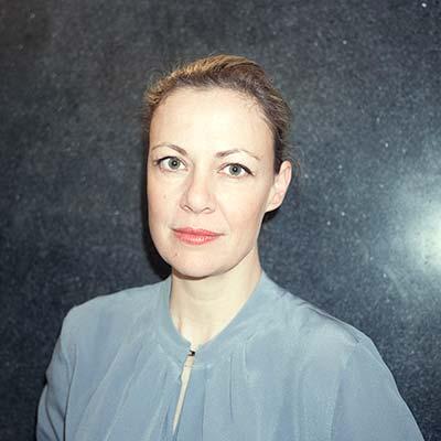 68-Viviane-Sassen