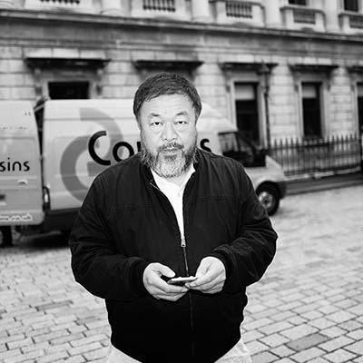 9-Ai-Weiwei